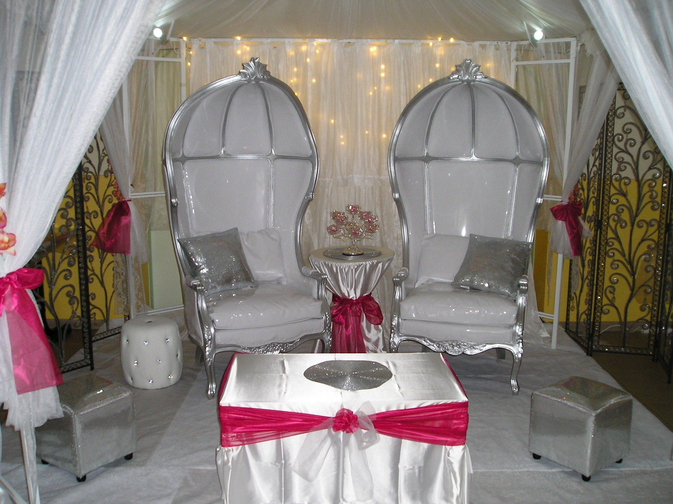 Location de tr ne pour mariage saint etienne et sa region - Mousse pour fauteuil pas cher ...